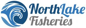 NorthLakeFisheries