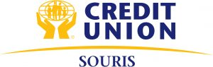 Souris Credit Union 3